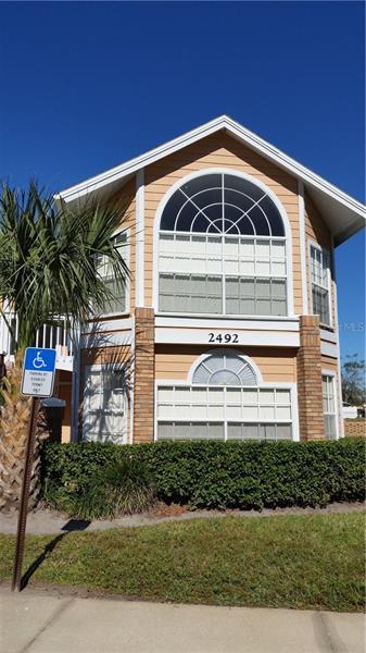S4854819 Kissimmee Condos, Condo Sales, FL Condominiums Apartments