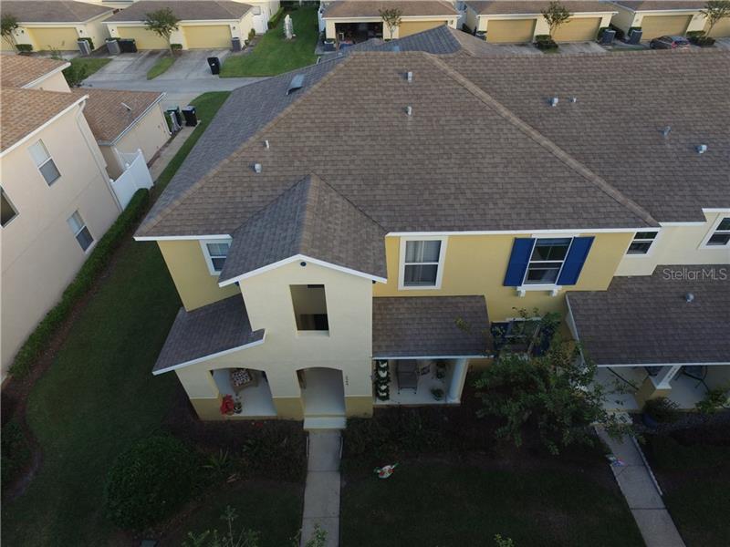 S4856019 Avalon Park Orlando, Real Estate  Homes, Condos, For Sale Avalon Park Properties (FL)