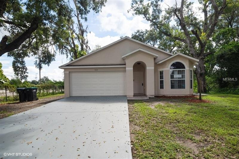 S5006819 Orlando Foreclosures, Fl Foreclosed Homes, Bank Owned REOs