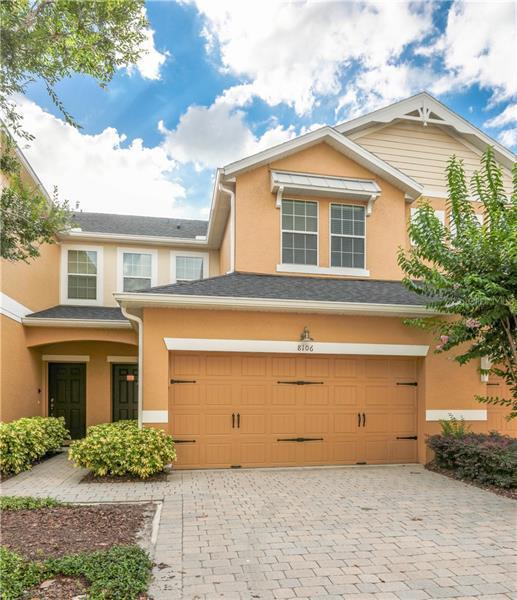 T3112519 Windermere Condos, Condo Sales, FL Condominiums Apartments
