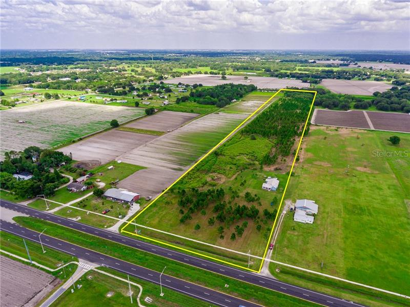 4902  JAMES L REDMAN,  PLANT CITY, FL