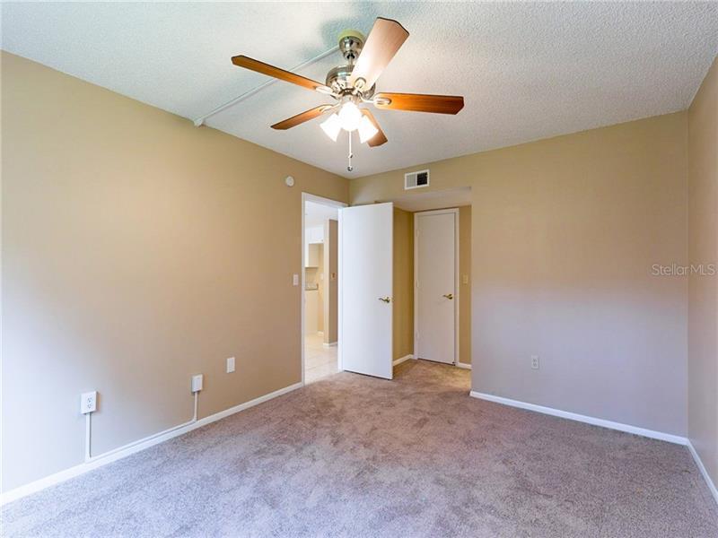 425 W 30TH C106, BRADENTON, FL, 34205