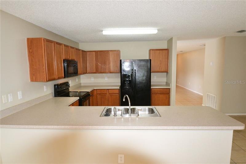 2141 STONEVIEW, ODESSA, FL, 33556