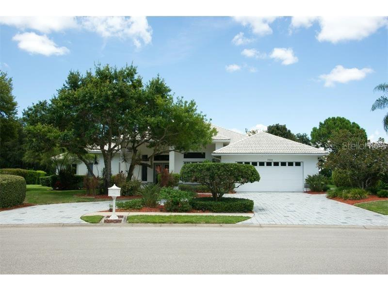 7305  LINKS,  SARASOTA, FL