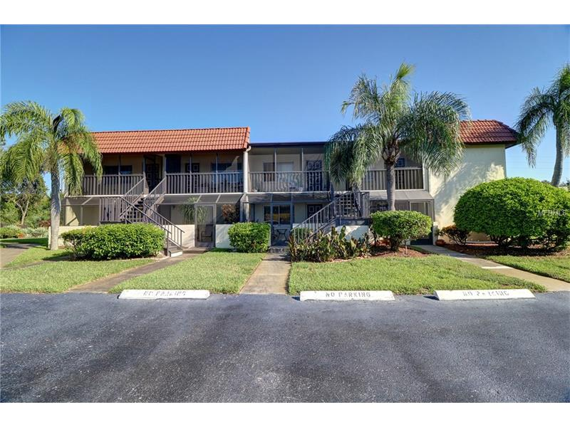 2420  WINDING CREEK,  CLEARWATER, FL