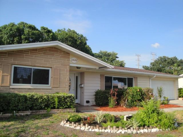 2448  FAIRBANKS,  CLEARWATER, FL