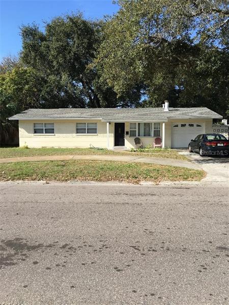 5999 S 7TH, ST PETERSBURG, FL, 33705