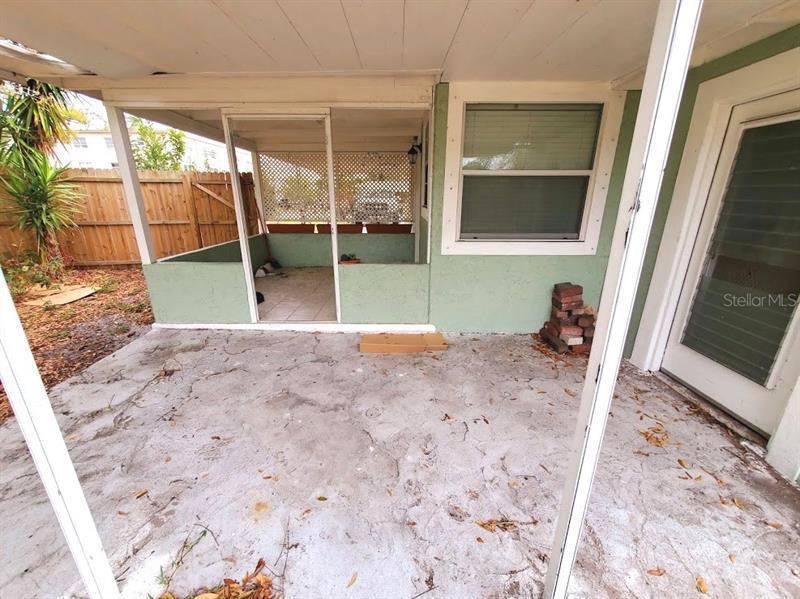 4937 N 11TH, ST PETERSBURG, FL, 33710