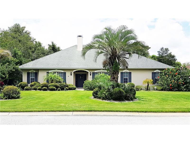 1656  EMERALD GREEN,  DELTONA, FL