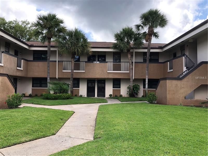 2700  NEBRASKA,  PALM HARBOR, FL