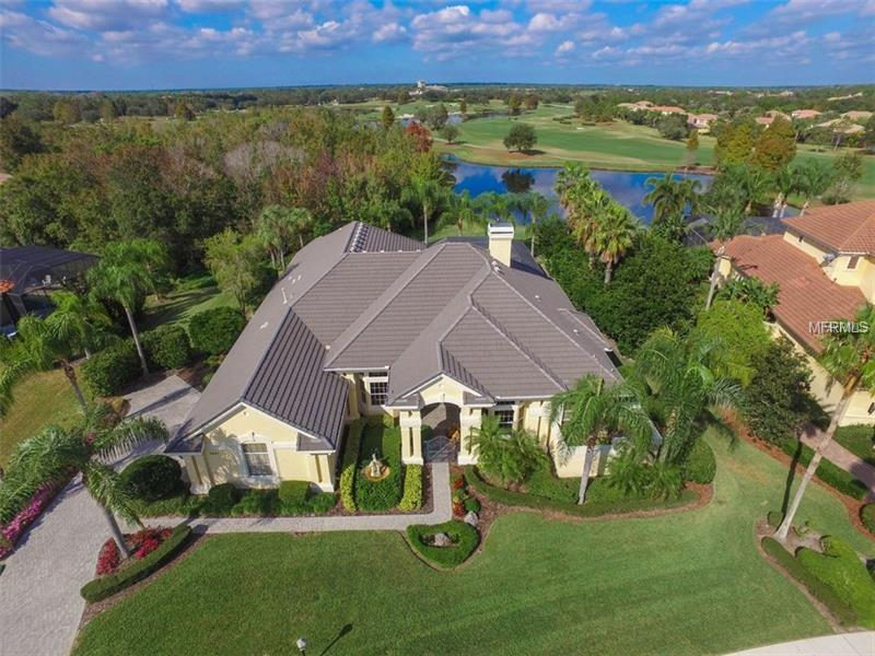 7041  PORTMARNOCK,  LAKEWOOD RANCH, FL