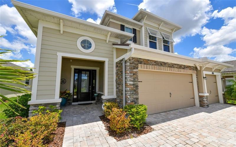 11216 SPRING GATE, BRADENTON, FL, 34211