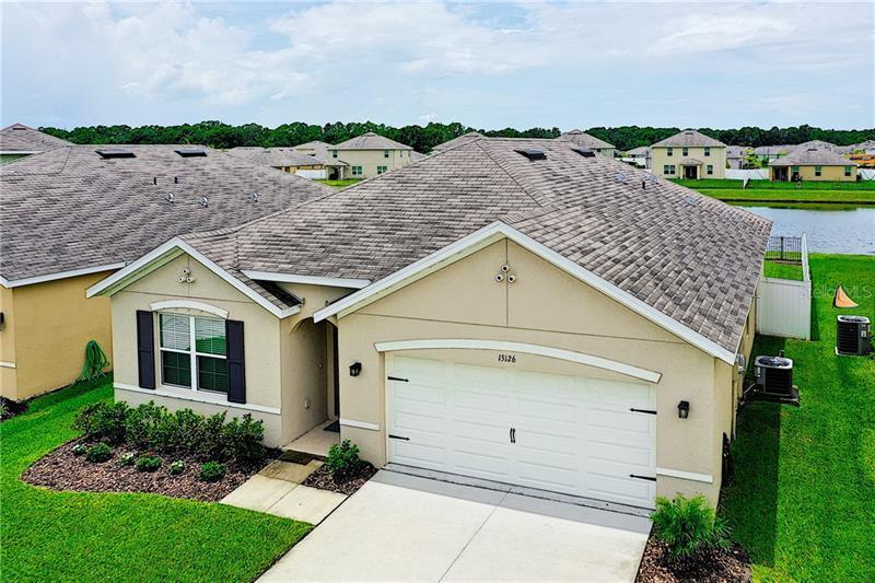 15126 AGAVE GROVE, BRADENTON, FL, 34212