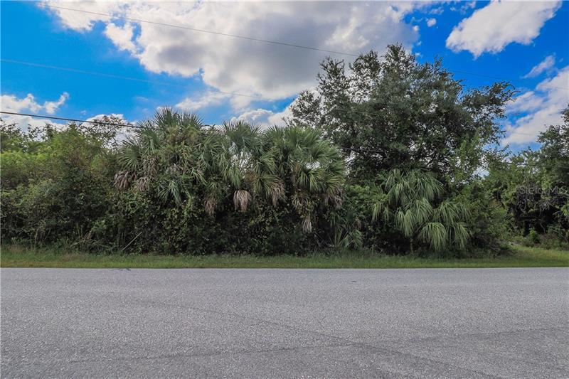 6505 ROBERTA, ENGLEWOOD, FL, 34224