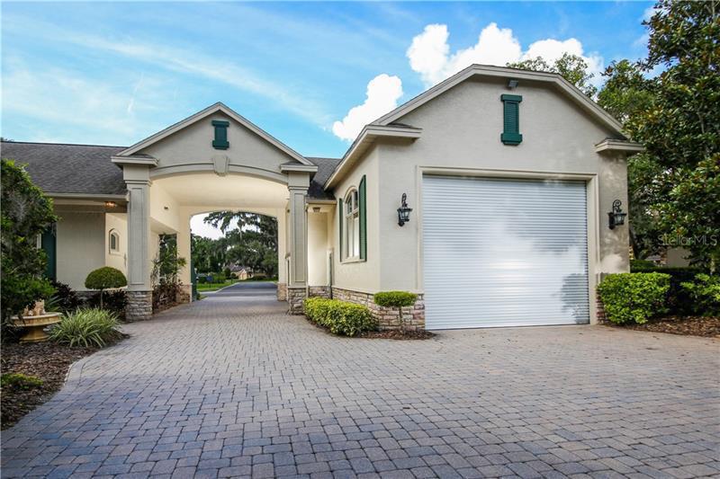 3755 E 59TH AVENUE, ELLENTON, FL, 34222
