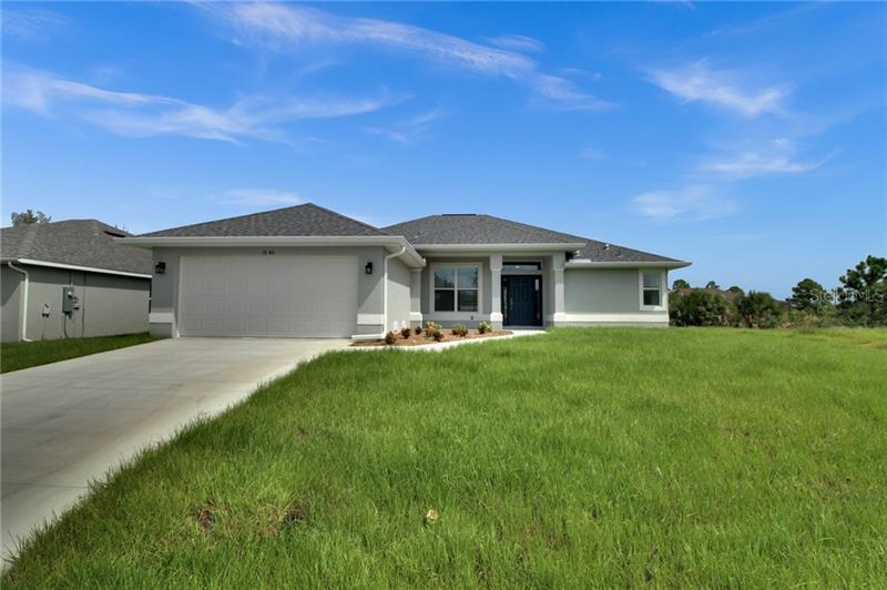 15240  HENNIPEN,  PORT CHARLOTTE, FL
