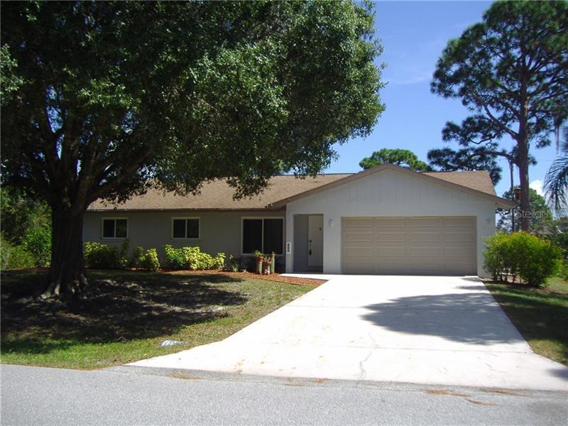 443 NW LENOIR,  PORT CHARLOTTE, FL