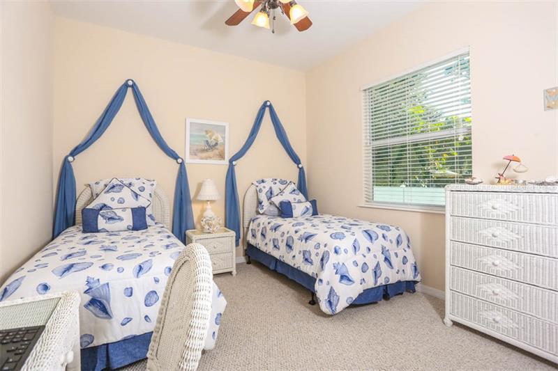 1640 THOMAS, ENGLEWOOD, FL, 34223