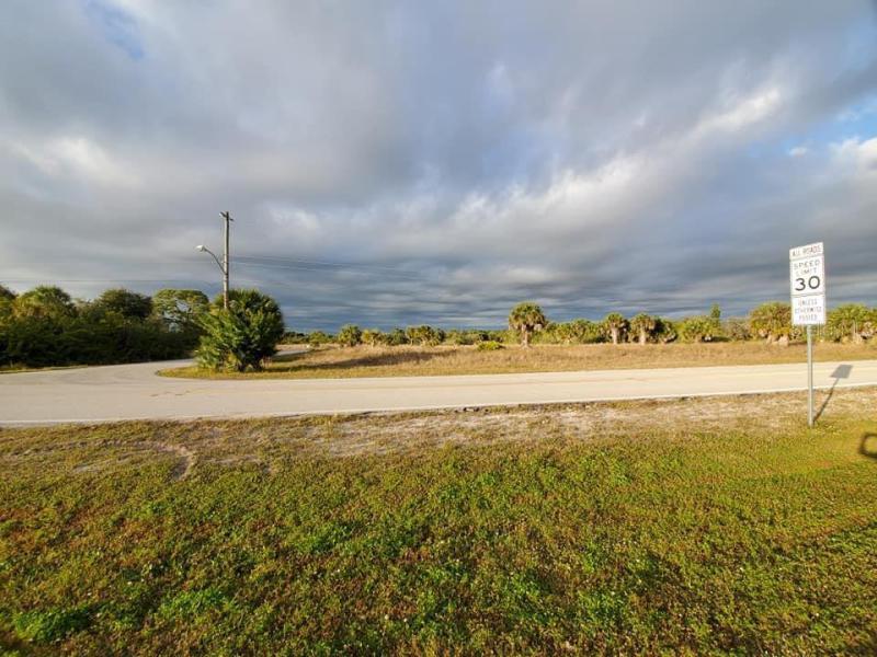 13224  EUREKA,  PORT CHARLOTTE, FL