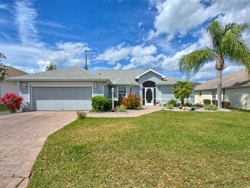17052 SE 115TH TERRACE,  SUMMERFIELD, FL