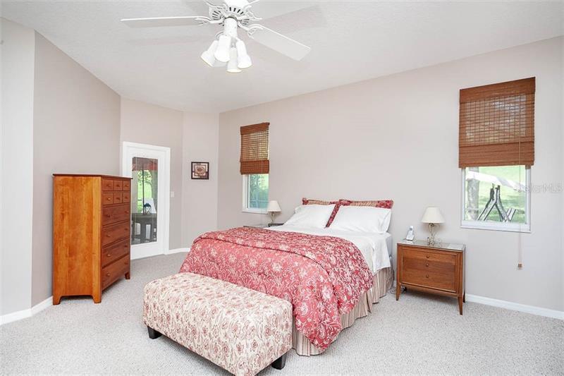 786 PRINCETON, CLERMONT, FL, 34711