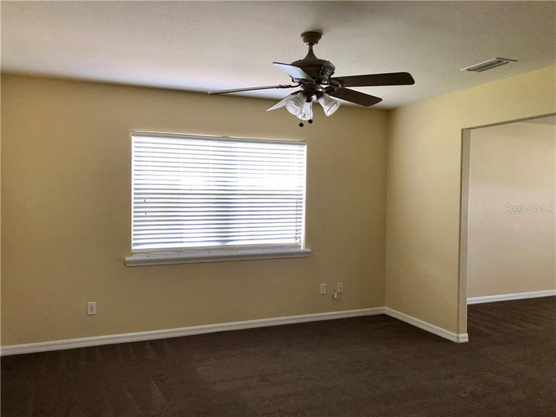573 CODY CALEB, WINTER HAVEN, FL, 33884