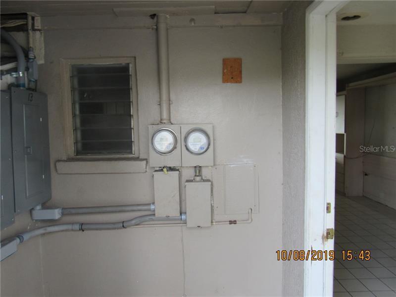 1111 SE CYPRESS GARDENS 14, WINTER HAVEN, FL, 33880