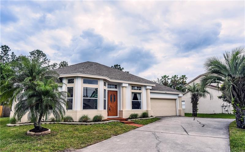 O5572986 Waterford Lakes Orlando, Real Estate  Homes, Condos, For Sale Waterford Lakes Properties (FL)