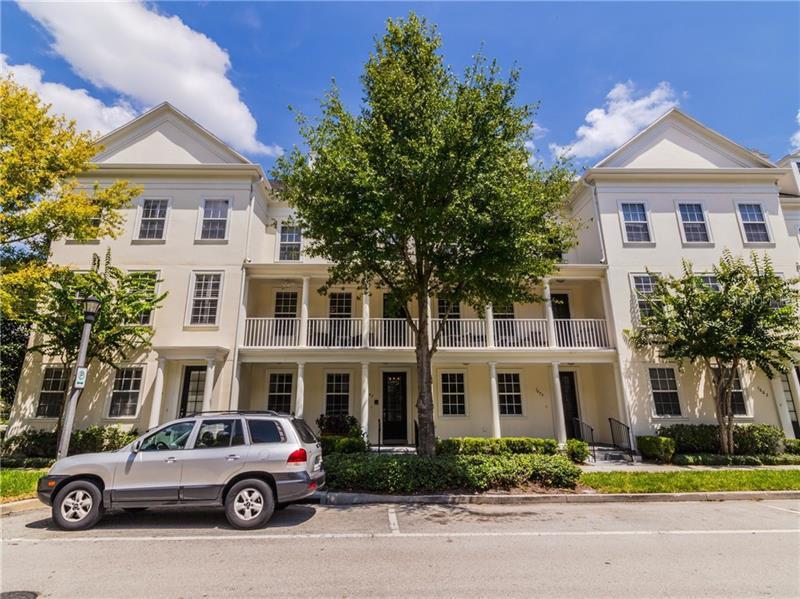 O5715486 Baldwin Park Orlando, Real Estate  Homes, Condos, For Sale Baldwin Park Properties (FL)