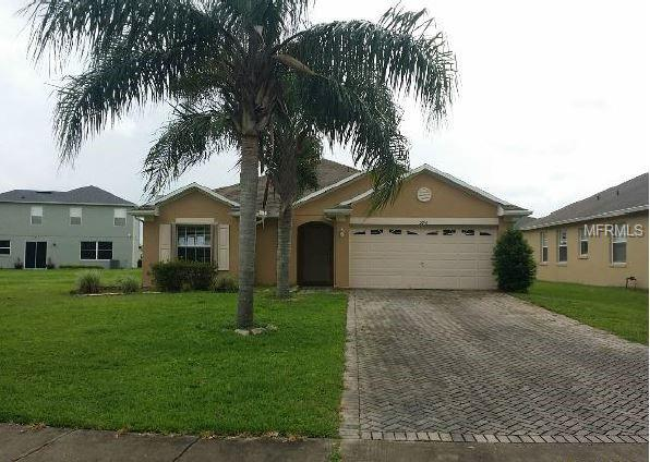 O5722986 Kissimmee Foreclosures, Fl Foreclosed Homes, Bank Owned REOs