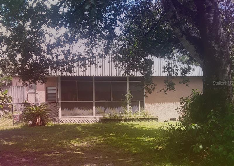 O5728286 Orlando Homes, FL Single Family Homes For Sale, Houses MLS Residential, Florida