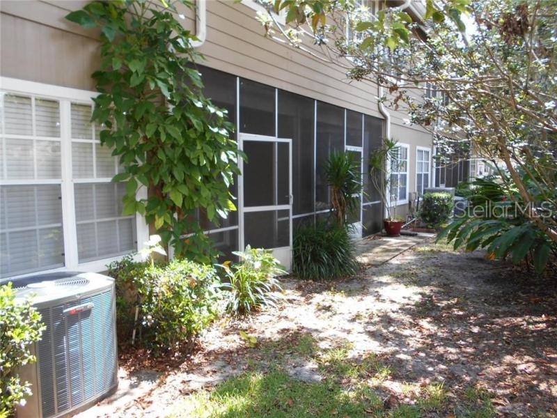 636 MAPLE OAK 115, ALTAMONTE SPRINGS, FL, 32701