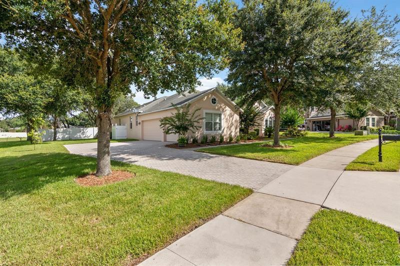 2603 WOODSIDE RIDGE, APOPKA, FL, 32712