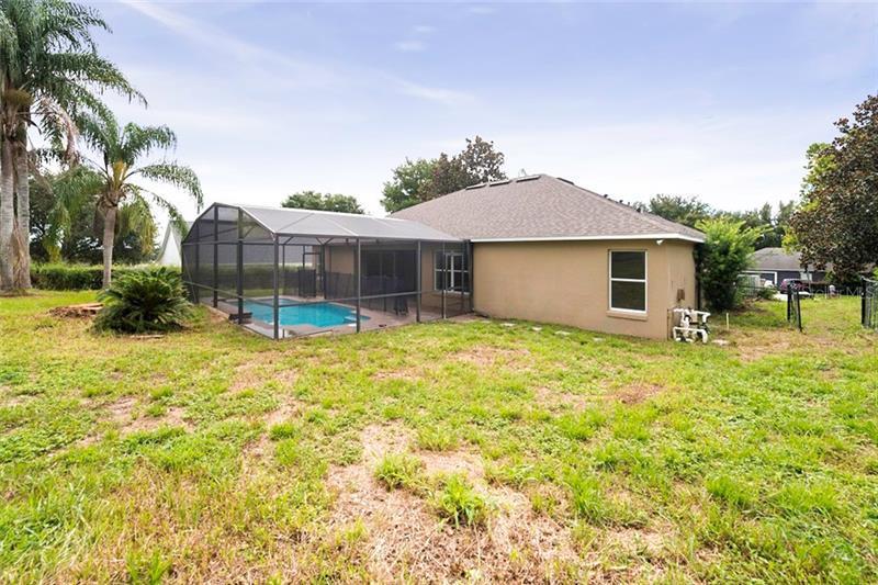 10511 SUMMIT LAKES, CLERMONT, FL, 34711