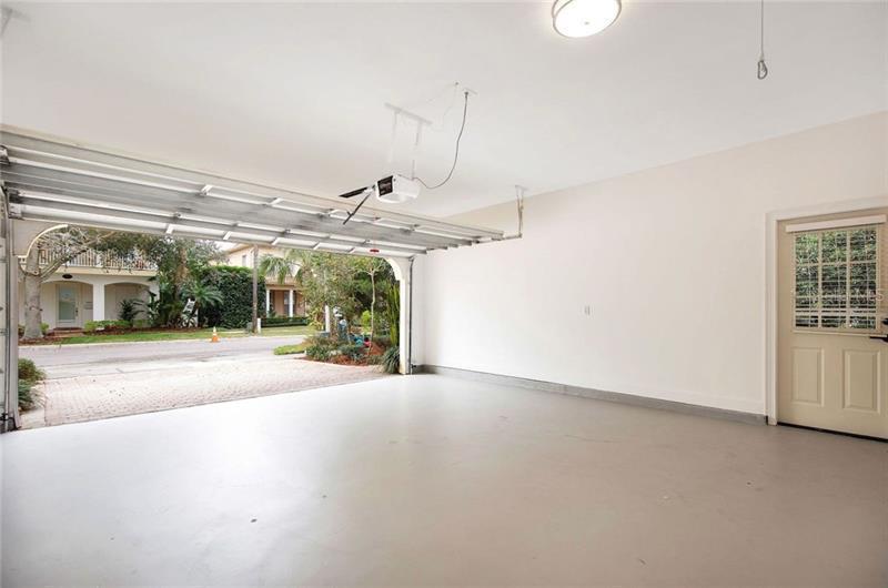 453 CAROLINA, WINTER PARK, FL, 32789