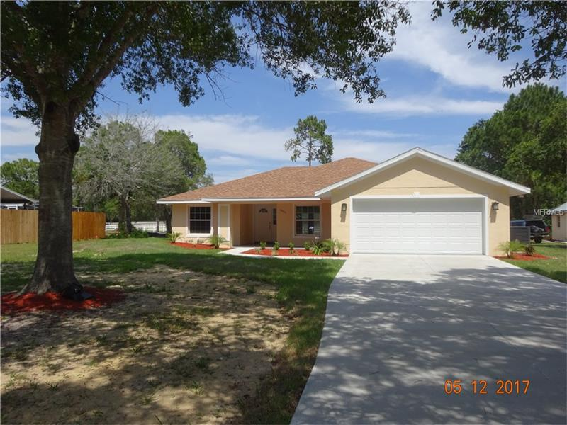 6654  SPINNER,  LAKE WALES, FL