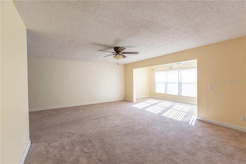 200 EL CAMINO 409, WINTER HAVEN, FL, 33884