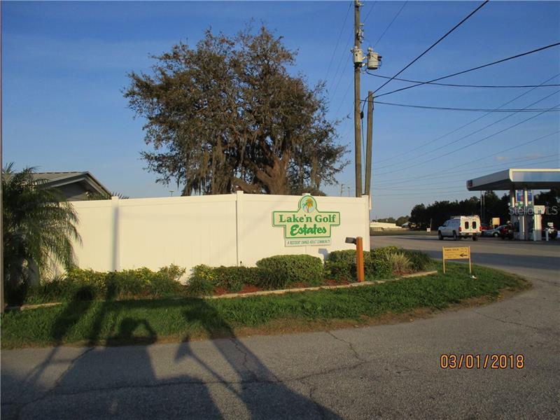 6735 NE KENSINGTON, WINTER HAVEN, FL, 33881