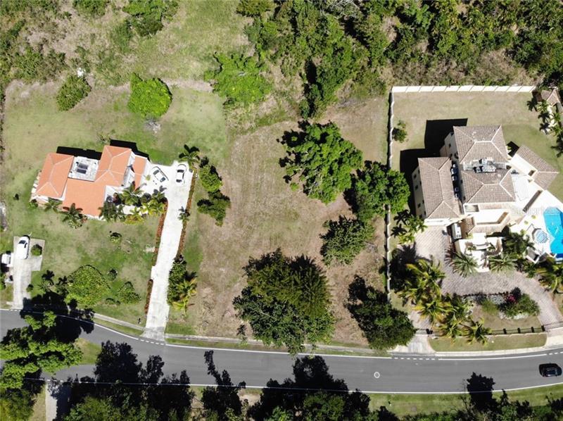 SHELL CASTLE, HUMACAO, FL, 00791