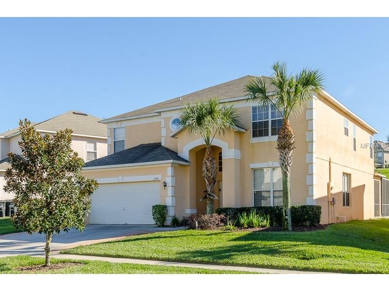 emerald island resort homes for sale kissimmee real