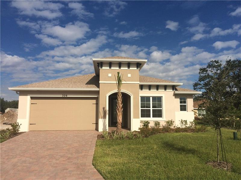 S4838586 Solivita Kissimmee, Real Estate  Homes, Condos, For Sale Solivita Properties (FL)