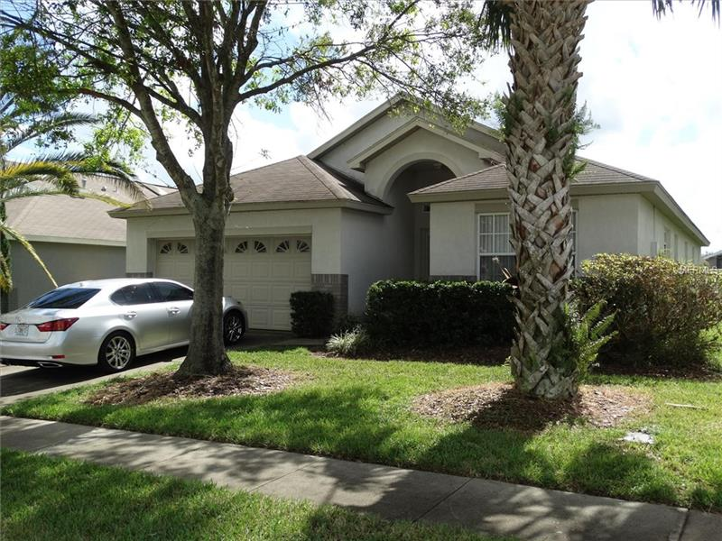 S5006186 Indian Creek Kissimmee, Real Estate  Homes, Condos, For Sale Indian Creek Properties (FL)