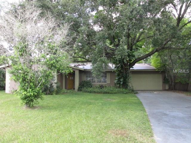 S5006686 Orlando Foreclosures, Fl Foreclosed Homes, Bank Owned REOs