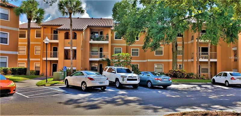 S5007186 Kissimmee Condos, Condo Sales, FL Condominiums Apartments