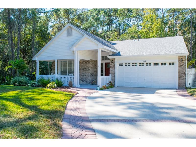 4302  RIDGEMOOR,  PALM HARBOR, FL