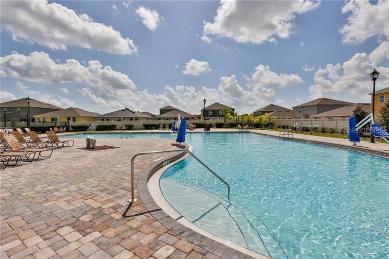 7741 CARRIAGE POINTE, GIBSONTON, FL, 33534