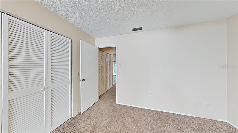 3605 QUAIL HOLLOW, BRADENTON, FL, 34210