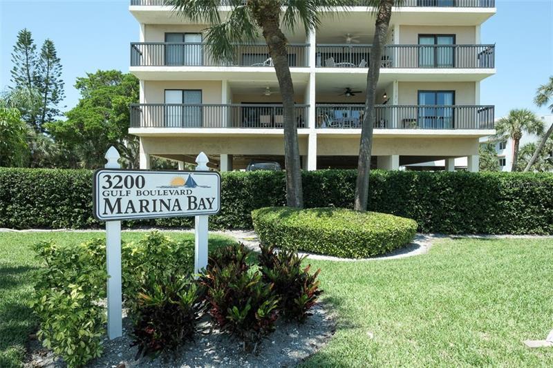 Condos For Sale In St Pete Beach Fl St Pete Beach Mls