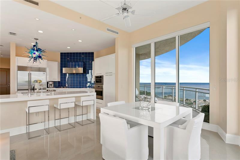 180 NE BEACH 2600, ST PETERSBURG, FL, 33701