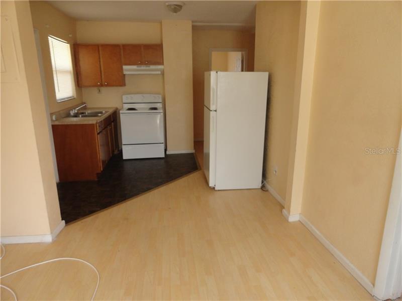 1748 NE 2ND, WINTER HAVEN, FL, 33881